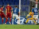 roma-inter 2-2