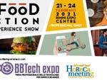 Beer & Food Attraction