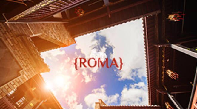 Open day ScuolaTao Roma - 17 ottobre 2020
