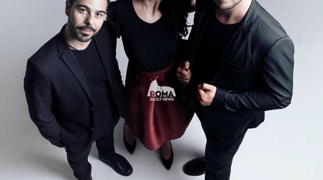 Trio Borghese
