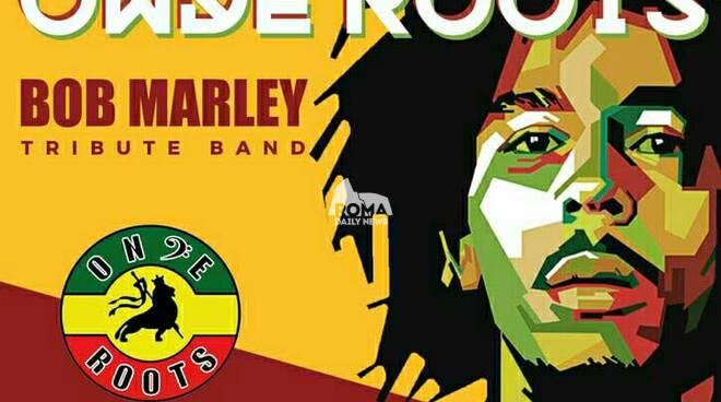 Onde Roots in concerto al Confusione Fest
