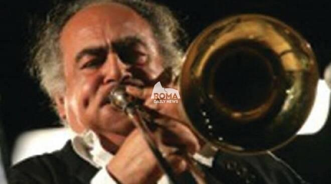 Roman Classic Jazz Heritage di Michele Pavese in concerto a Village Celimontana