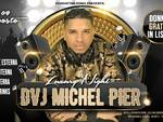 Luxury Night SpGuest DVJ Michel Pier H2O