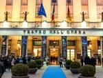 Il Teatro dell\'Opera di Roma annuncia il nuovo cartellone