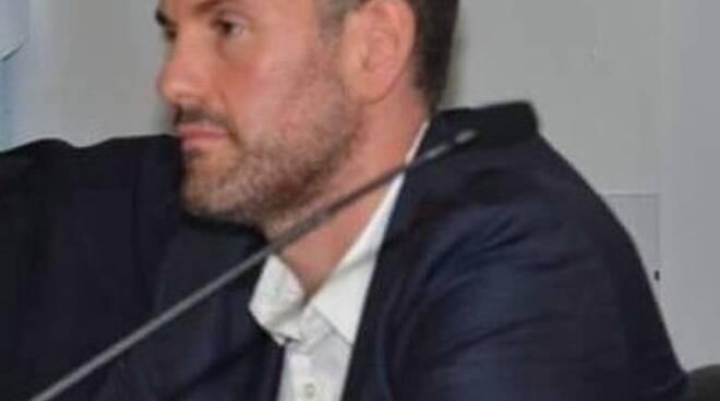 Gianluca Giuliano UGL