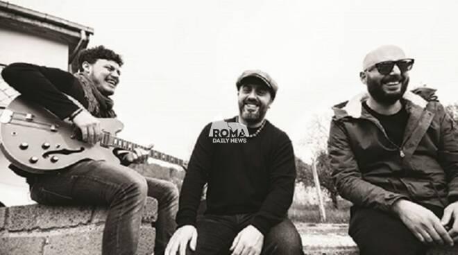 Bevo Solo Rock'n Roll al Village Celimontana: Samuel Stella & Muddybrothers in concerto