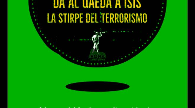 \'I semi del male', Piazza e Tirinnanzi ripercorrono ascesa e sviluppo dei movimenti fondamentalisti islamici