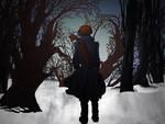 """Mardi Gras: è online il nuovo video animato, \""""You Do Something To Me\"""", brano simbolo di Paul Weller"""