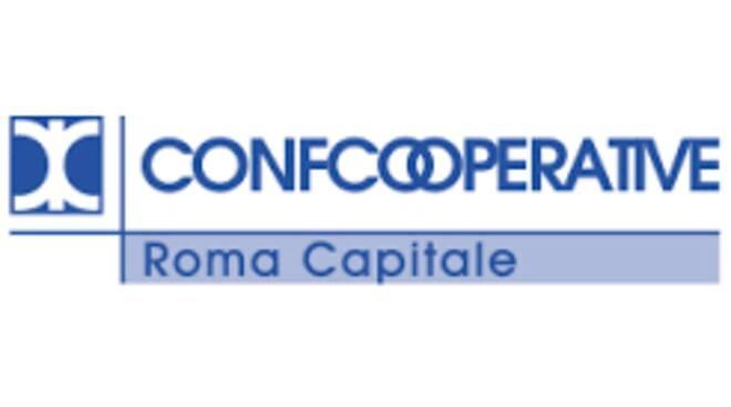 confcooperative roma
