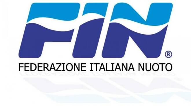 fin federazione italiana nuoto