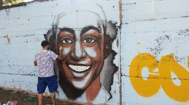murales willy