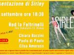 Sirley