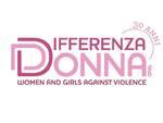 differenza donna