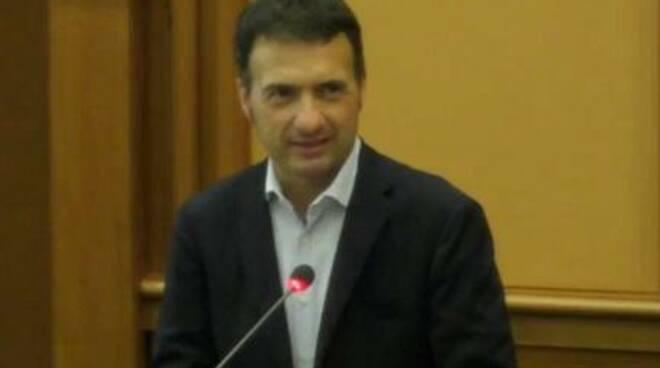 Fabrizio Ghera
