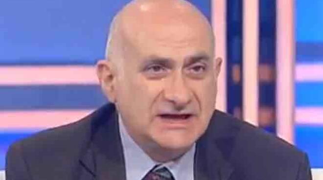 Giuseppe Ippolito (Spallanzani)