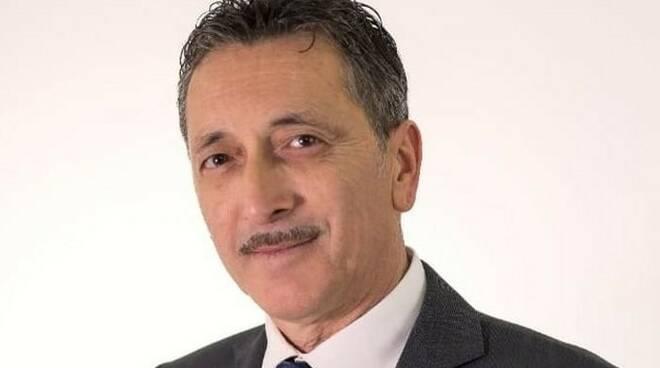 loreto marcelli