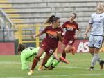 roma-verona 2-0