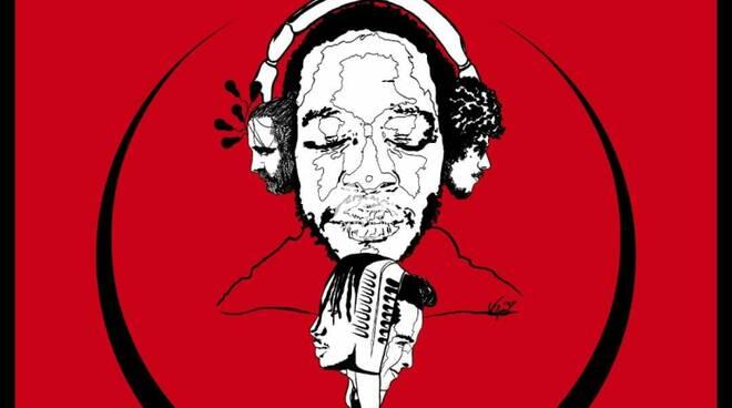 """Rap Meticcio Gang presenta l\'EP d\'esordio \""""We Are Lions\"""" in diretta streaming dall\'Accademia del Tempo Libero"""