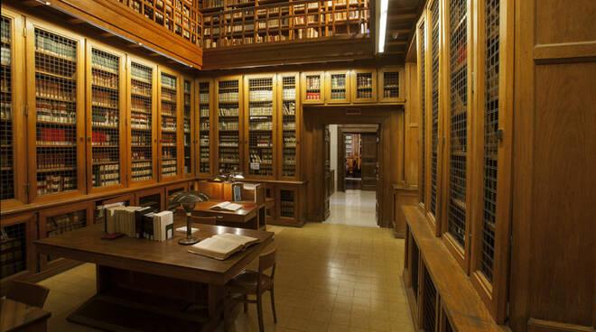 istituto storico nazionale medioevo