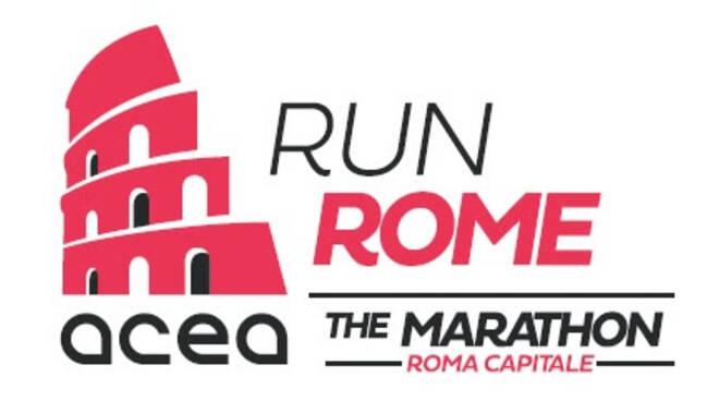 acea run rome the marathon
