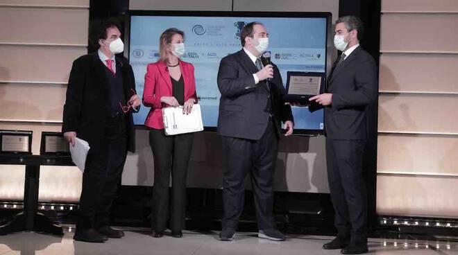 Ferrieri_Fraccaro_Premio ANGI