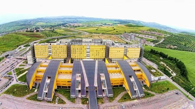 Università-Magna-grecia-Catanzaro-Unimg