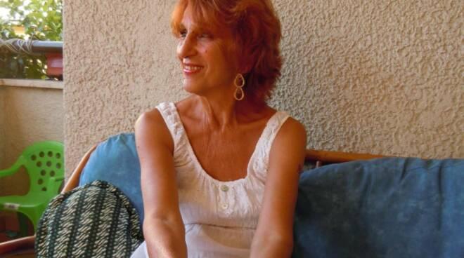 LAURA MERCATI