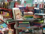 libri sospesi municipio uno