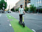 Link scooter 2