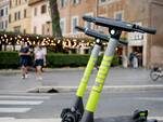 Link scooter
