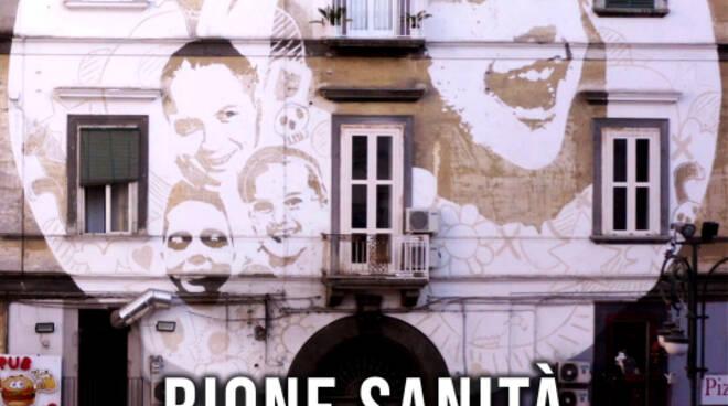 Rione Sanita'