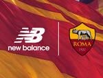 as roma new balance