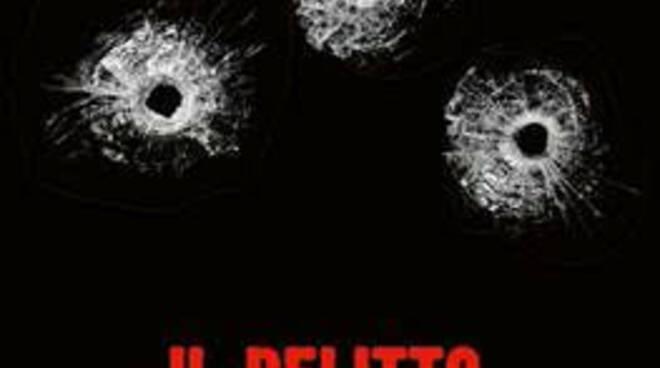 Delitto Mattarella