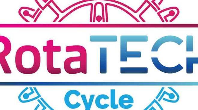 Rotatech cycle