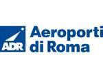adr aeroporti di roma