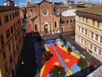 street art san lorenzo