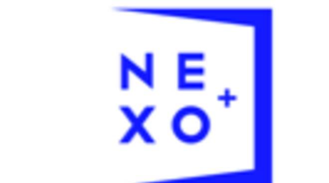 nexo +