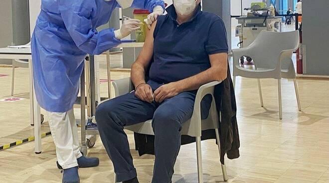 vaccinazione marco tardelli