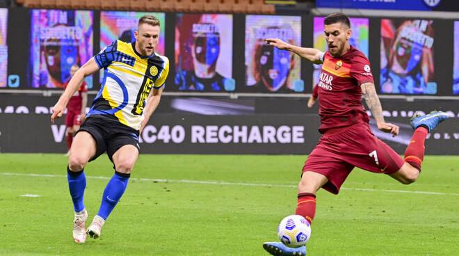 inter-roma 3-1