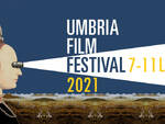 Umbria Film Festivsl