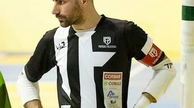 Antonino Martino