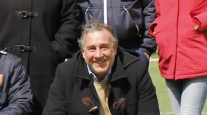 FRANCO NICOLANTI