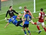 italia-austria 2-1