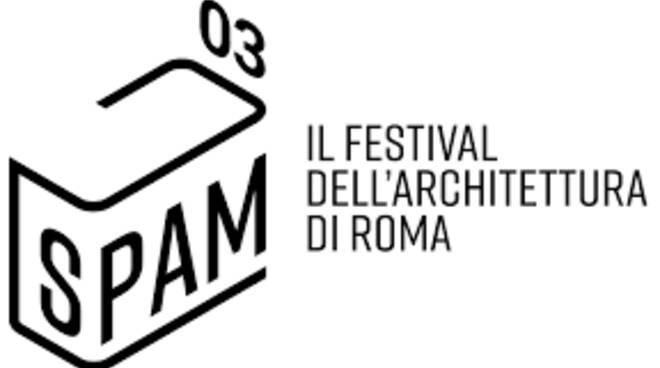 spam festival dell'architettura