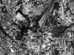bombardamento san lorenzo 1943