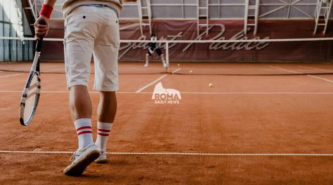 È sportmania a Roma: dal calcetto al tennis, dal surf al beach volley, la capitale d'estate è una palestra a cielo aperto