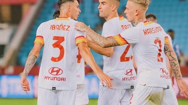 trabzonspor-roma 1-2