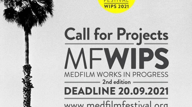 medfilm works in progress