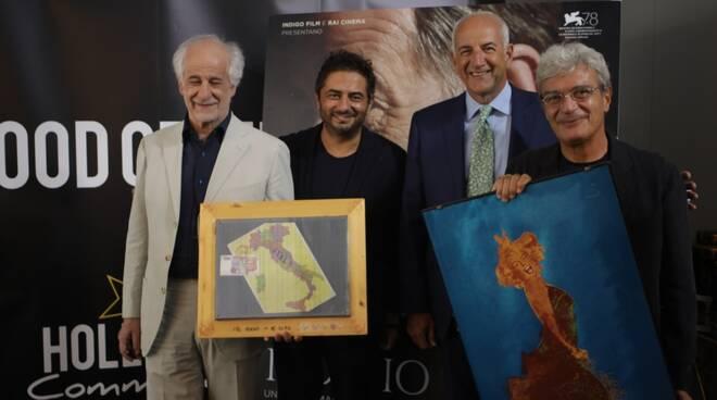 Premio Rotella
