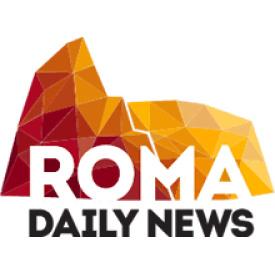 Ultime Notizie Roma del 02-08-2020 ore 08:10